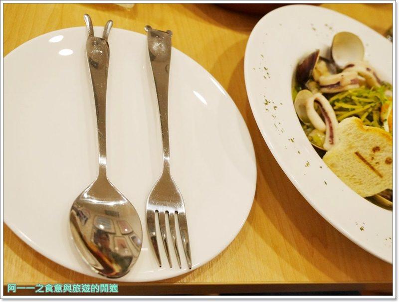 CRAFTHOLIC.Café.宇宙人主題餐廳.東區美食.聚餐.下午茶image032