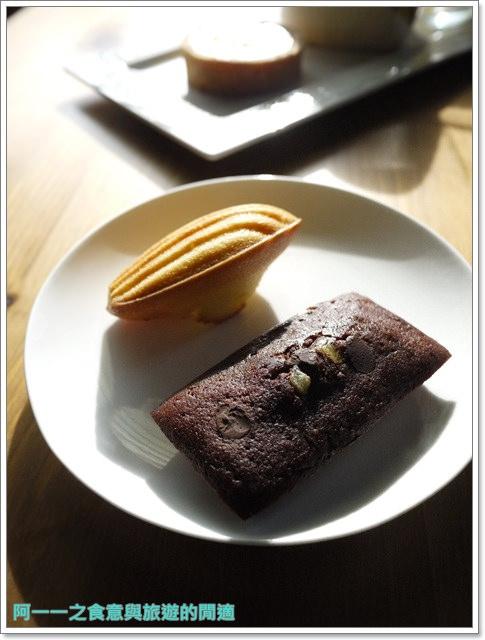 三芝美食吐司手工麵包下午茶Megumi甜蜜屋蛋糕可麗露image028