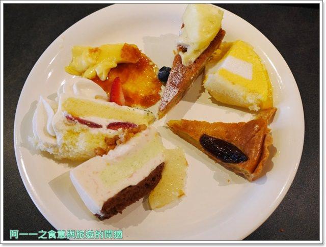 Hotel-Piena-Kobe.神戶皮耶那飯店.breakfast.japan.no1.buffetimage078