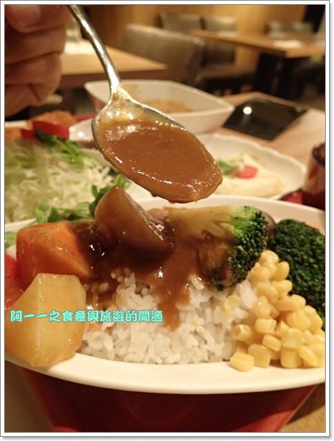 image067平田廚房
