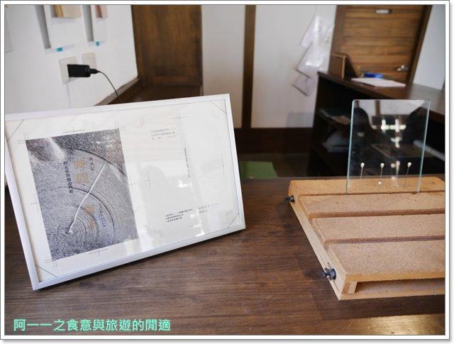 台北植物園.南門町三二三.欽差行臺.捷運小南門站image013