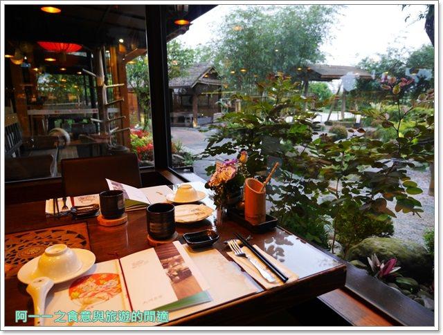 宜蘭羅東美食.大洲魚寮.無菜單料理.海鮮. 景觀餐廳image001