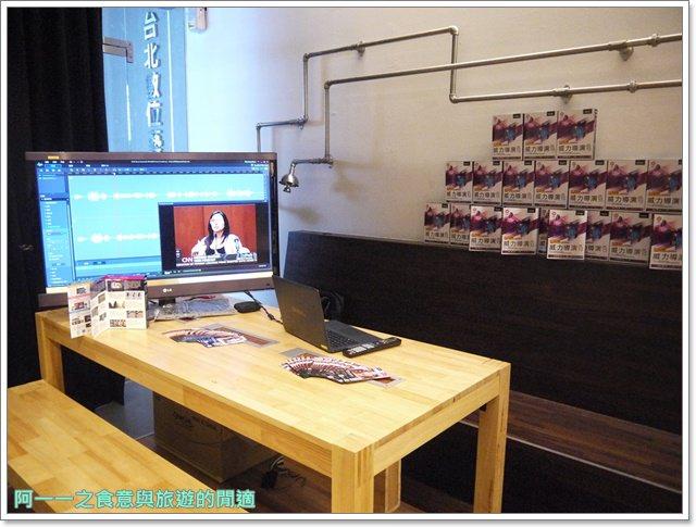 3c影片剪輯軟體訊連威力導演相片大師image006