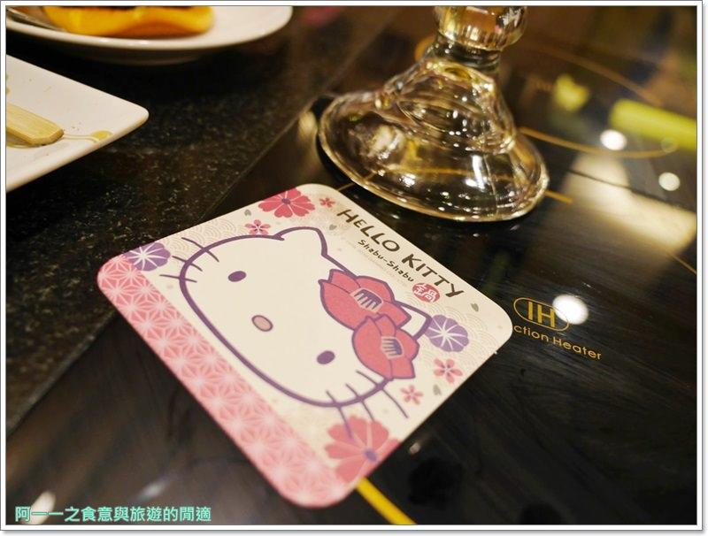 hello-kitty主題餐廳.火鍋.凱蒂貓.涮涮鍋.捷運小巨蛋站美食.聚餐image102