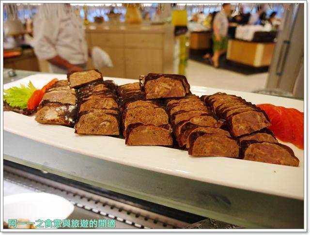 墾丁夏都沙灘飯店.buffet.吃到飽.屏東.愛琴海西餐廳image013