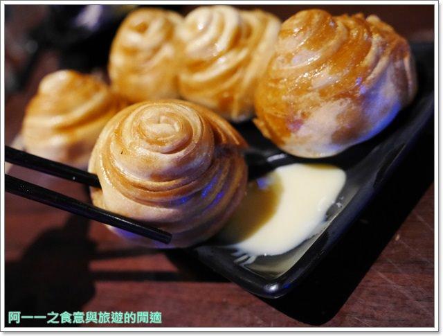 捷運三重國小站美食.mk燒烤居酒屋.串燒.聚餐.喝酒image042