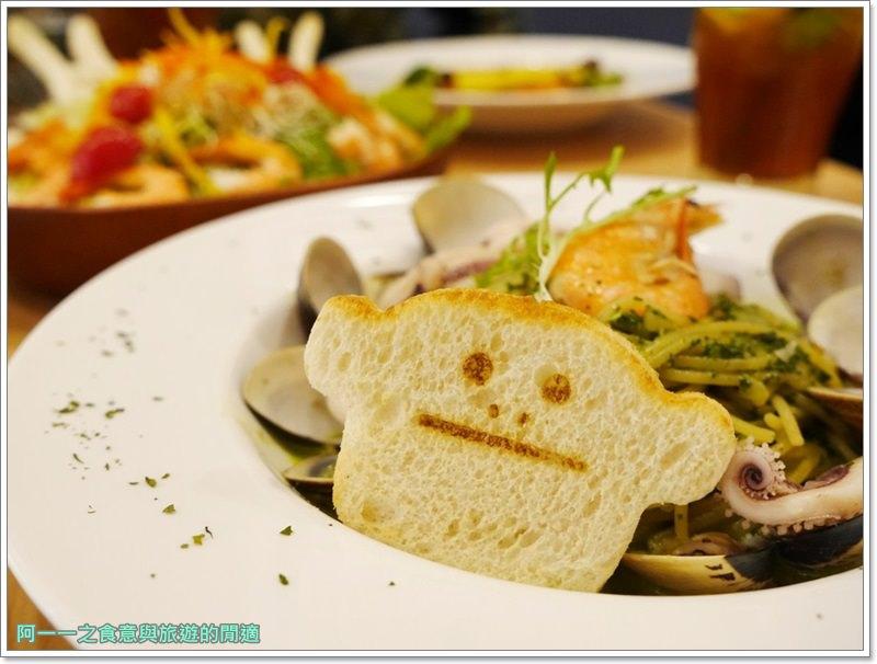 CRAFTHOLIC.Café.宇宙人主題餐廳.東區美食.聚餐.下午茶image050