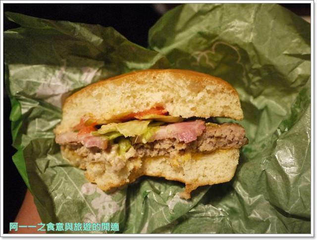 東京迪士尼海洋美食duffy達菲熊午餐秀gelatoniimage043