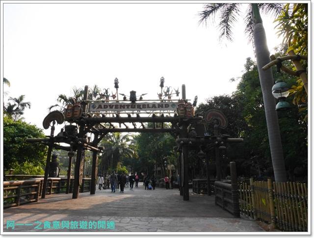 香港迪士尼樂園.懶人包.玩樂攻略.hongkongdisneylandimage065