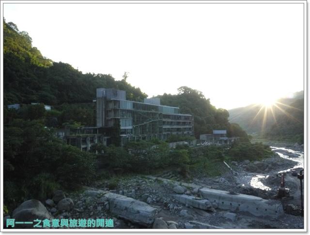苗栗泰安美食山吻泉咖啡原住民風味餐岩燒image003