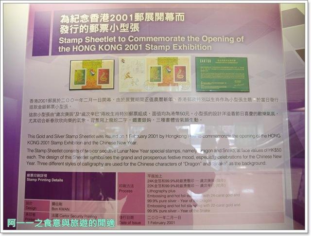 香港中上環旅遊景點西港城信德中心郵政總局古蹟image032