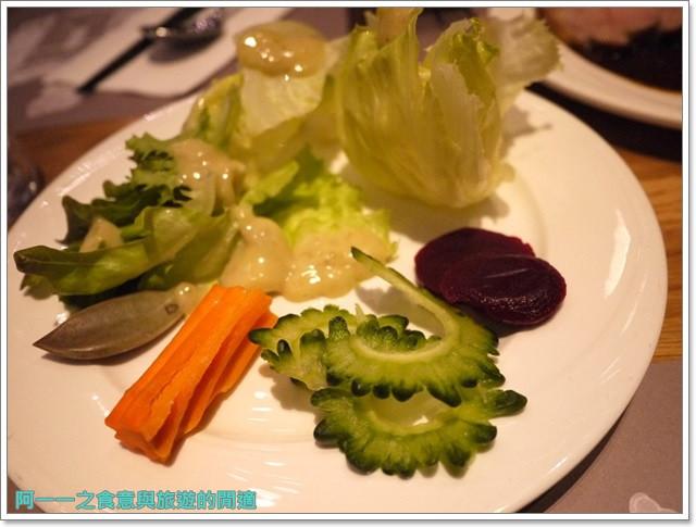 捷運世貿台北101美食饗食天堂吃到飽buffet海鮮螃蟹image052