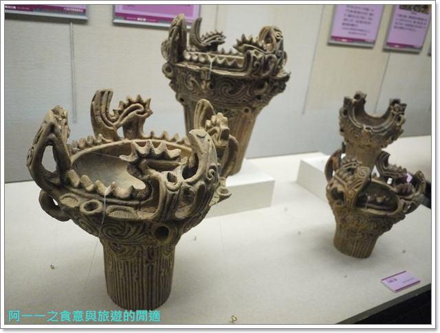 日本東京自助景點江戶東京博物館兩國image033