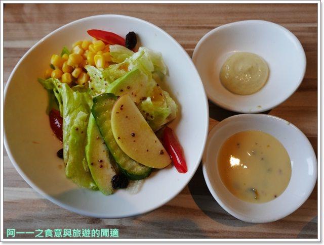 板橋美食聚餐捷運江子翠站洋朵義式料理焗烤image015