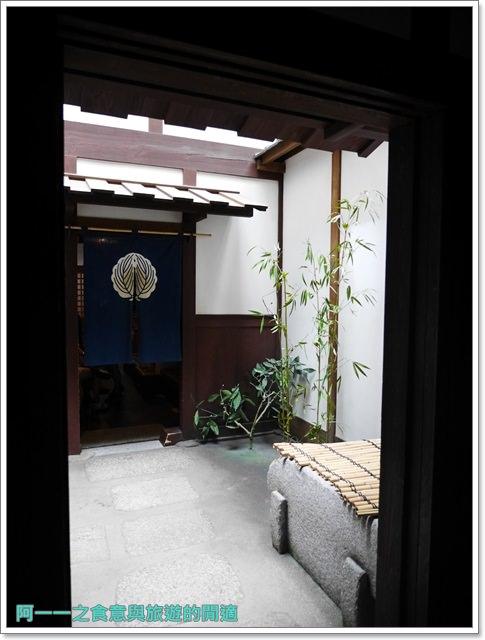 大阪周遊卡.大阪今昔館.浴衣體驗. 博物館.天神橋筋六丁目image016