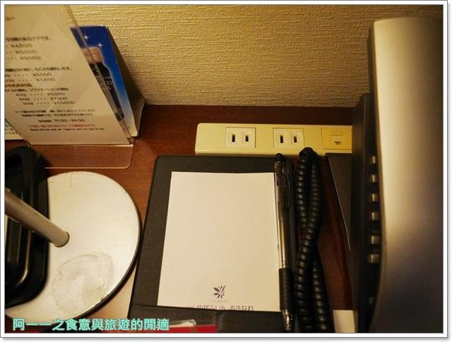 沖繩名護住宿.Hotel-Yugaf-Inn-Okinawa.火腿隊.水族館image030