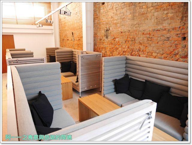 西門町美食.smit&hsu.現代茶館.下午茶.老屋餐廳.聚餐.包場image019