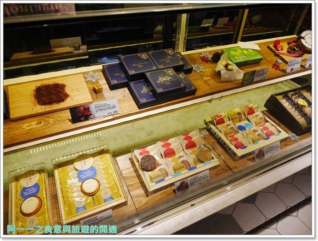 letao.小樽洋菓子舖.捷運市府站美食.下午茶.厚鬆餅.乳酪蛋糕image007
