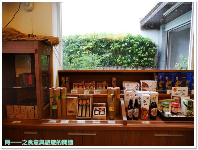 台東伴手禮陳記麻糬旗魚麻糬老店甜點美食image010