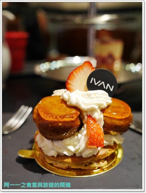 台東熱氣球美食下午茶翠安儂風旅伊凡法式甜點馬卡龍image051