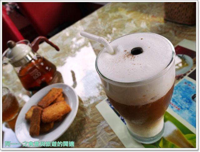新竹峨眉.美食.十二寮.七里香景觀咖啡.下午茶image032