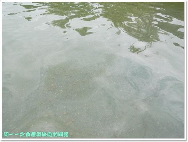 花蓮壽豐景點立川漁場黃金蜆image049