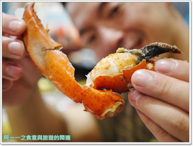 捷運雙連站美食聚餐吳阿水老茶館火鍋團購卷image039
