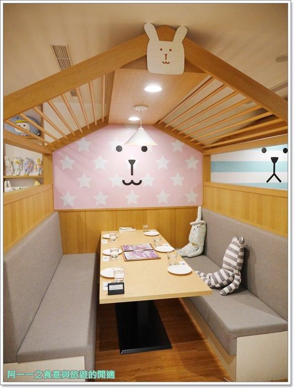 CRAFTHOLIC.Café.宇宙人主題餐廳.東區美食.聚餐.下午茶image022