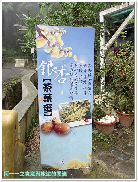 南投溪頭森林巷九號咖啡輕食image003