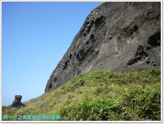 台東成功旅遊三仙台呂洞賓岩東海岸玩水image029