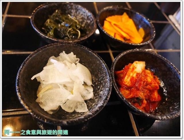 捷運台北101美食.韓式料理.春川炒雞.MiniK.小韓坊.韓式烤肉image024