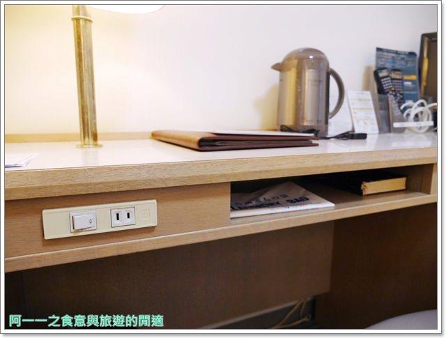 新大阪太陽石酒店.大阪平價住宿.新幹線image024