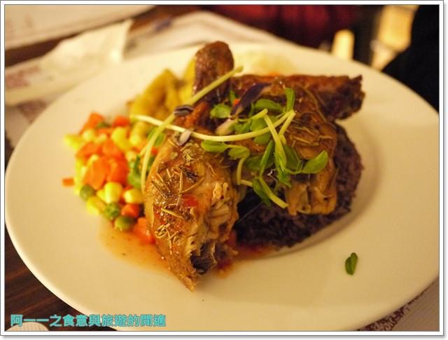 三芝美食聚餐二號倉庫咖啡館下午茶簡餐老屋image035