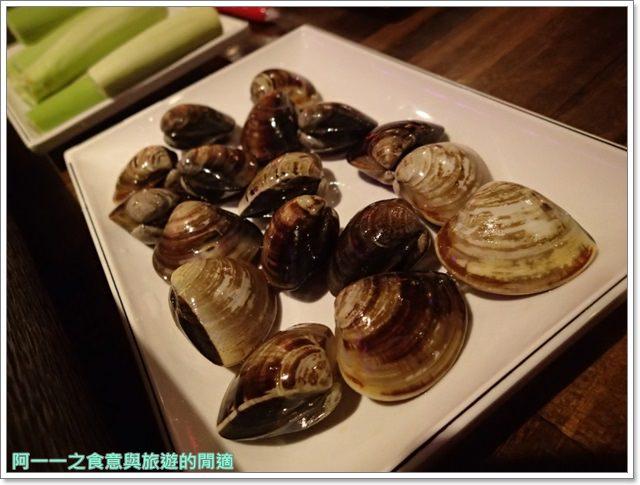 淡水捷運站美食吃到飽火鍋滿堂紅麻辣火鍋image048