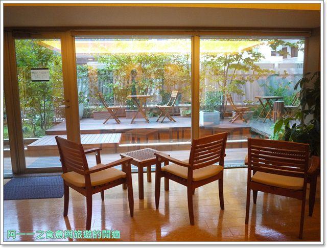 東京巨蛋住宿庭之酒店飯店東京丹羽水道橋後樂園image023