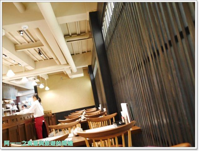京都美食下午茶YojiyaCafé藝妓咖啡.鬆餅.甜點image013