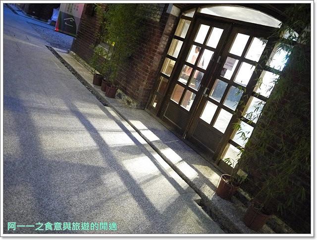 捷運忠孝新生站美食華山餐廳咖啡時光image025