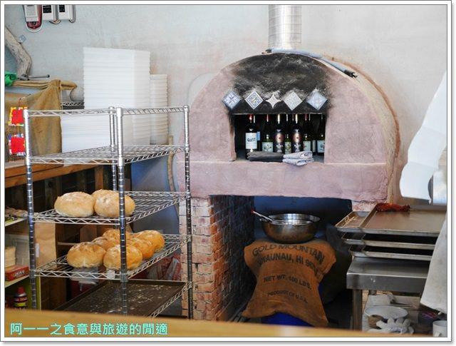 台東東河美食.麵包與巧克力倉庫.酸麵包.下午茶.甜點image008