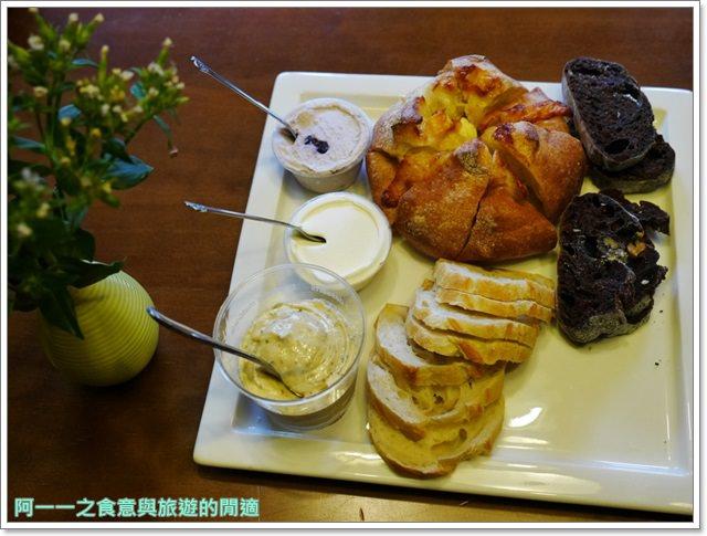捷運象山站美食下午茶小公主烘培法國麵包甜點image047