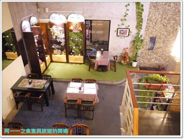 三芝美食聚餐二號倉庫咖啡館下午茶簡餐老屋image017