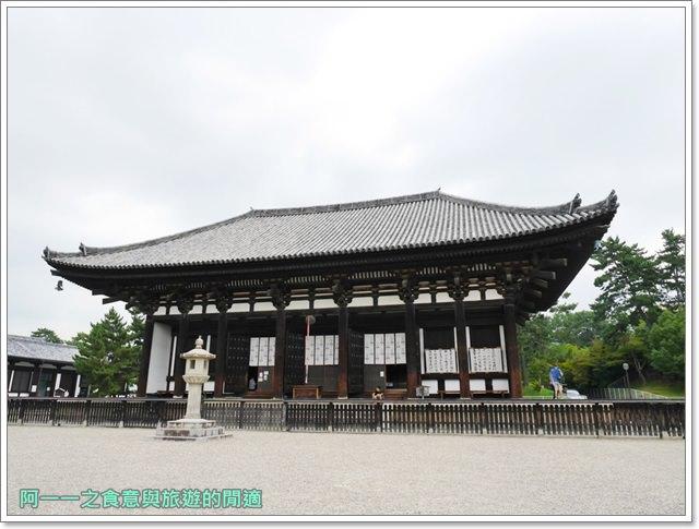 奈良.斑鳩一日卷.鹿.猿澤池.興福寺.五重塔image029