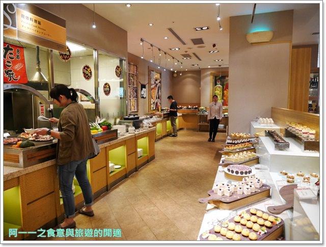 台北花園大酒店.buffet.吃到飽.六國餐廳.西門町.捷運小南門站美食image013