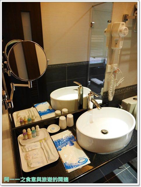 花蓮吉安住宿踩風民宿歐洲鄉村風外拍婚紗照浴缸image028