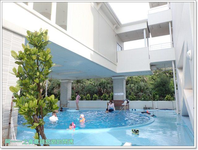 沖繩住宿 喜瀨海灘皇宮酒店.Kise-Beach-Palace.海景飯店image046