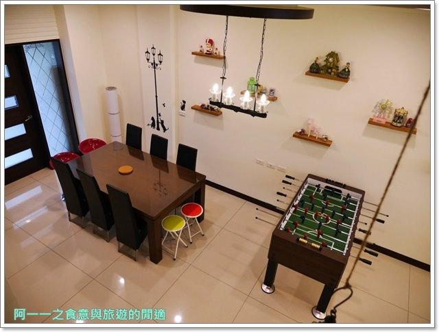宜蘭羅東民宿.文水岸民宿.包棟.電梯.三星蔥.大洲車站image018