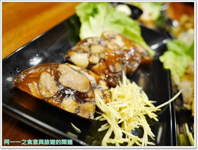 台東美食老東台米苔目食尚玩家小吃老店xo醬image021