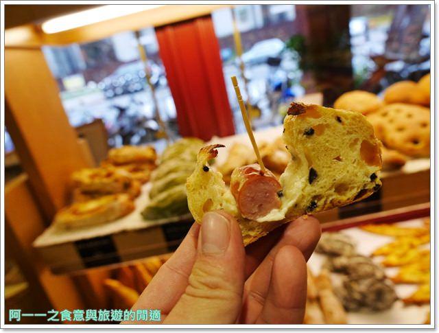 捷運象山站美食下午茶小公主烘培法國麵包甜點image023