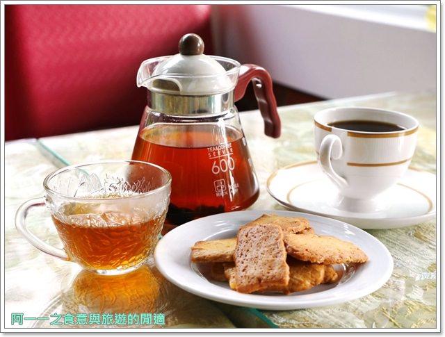 新竹峨眉.美食.十二寮.七里香景觀咖啡.下午茶image029