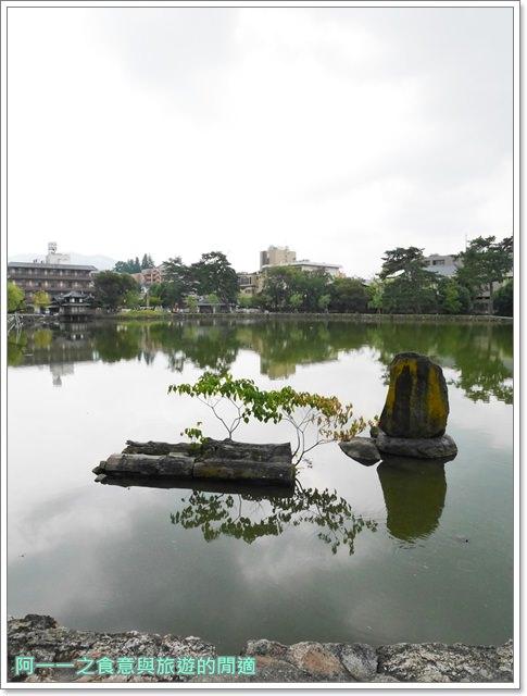 奈良.斑鳩一日卷.鹿.猿澤池.興福寺.五重塔image017