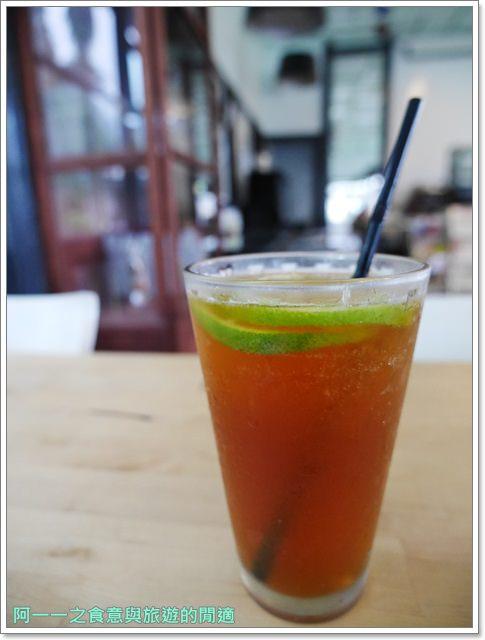 花蓮光復糖廠美食啄木鳥的家披薩義大利麵下午茶甜點image026